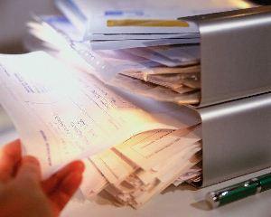 Пакет документов на послевузовскую программу