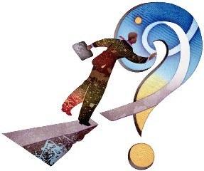Как выбрать программу MBA?