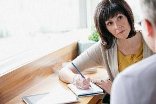 Интервью в бизнес-школу