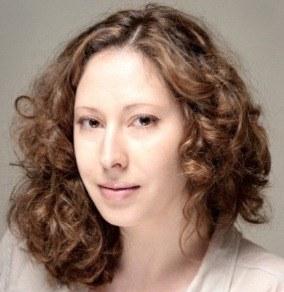 Лина Мосашвили
