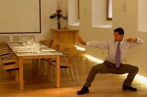 Бизнес-школа Harvard возглавила рейтинг программ MBA 2013