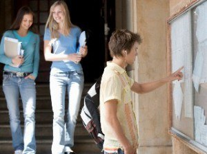 Языковые школы ждут вас!