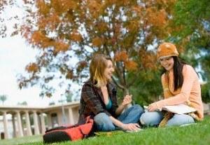 Акция для студентов и выпускников ВШЭ!