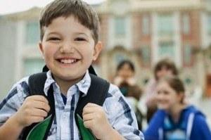 Языковые курсы для детей и взрослых!