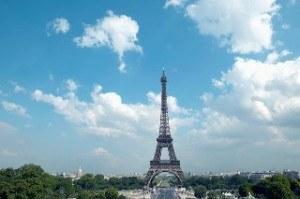 Магистратура и МВА во Франции