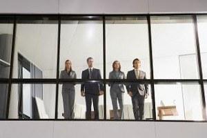 MiniMBA for Executives