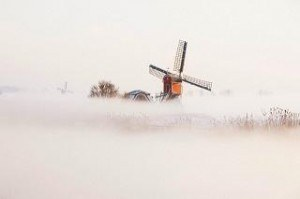 Очарование Нидерландов