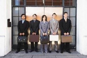 Выпускники о степени МВА