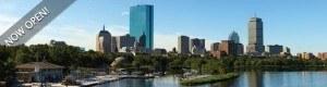 TALK Boston