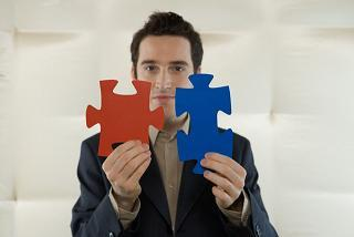 Любая программа MBA направлена на развитие навыков менеджмента