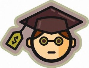 Does an MBA Pay?