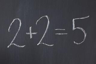 Низкий балл GMAT за математику не означает автоматического отказа