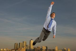 Бизнес-школам не нужны супермены