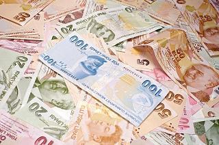 Стипендии, гранты, кредиты