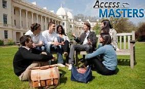 Access Masters