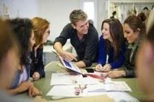 Набор на программы бакалавриата и магистратуры в Alexander College, Кипр