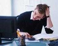 GMAT: три задания, которые могут все испортить