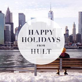 Новости Hult International Business School