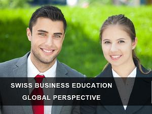 IFM Business School