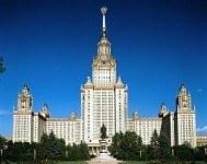 Begin Edu Fairs: Eastern Europe and Central Asia — Fall 2015