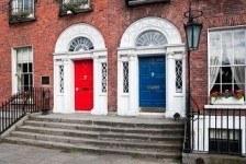 Программы бакалавриата и магистратуры в Ирландии
