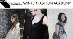 Winter Fashion Academy