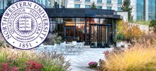 Northwestern University: Kellogg School of Management