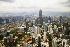 Учеба в Малайзии: бизнес/гостиничный бизнес + стажировка