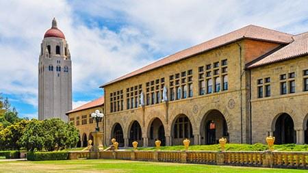 Stanford Knight-Hennessy