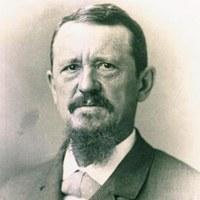 1881 год