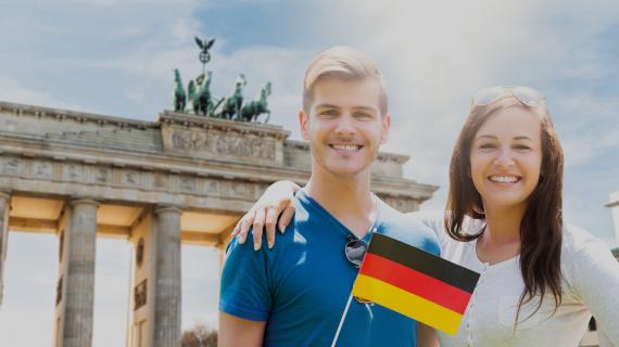 Как выиграть стипендию DAAD (Германия)?